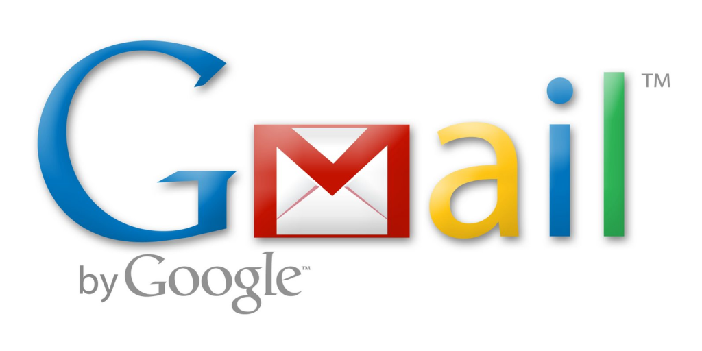 Gmail in arabo