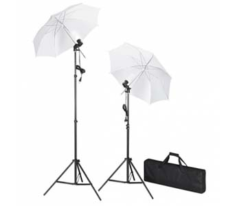 set-fotografico