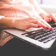 Come indicizzare un sito su Google rapidamente e senza rischi